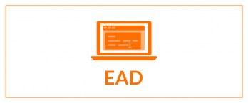 ProWay EAD - Plataforma Completa de Estudo Online!