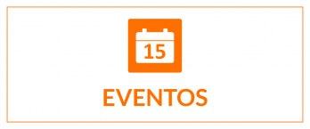 Eventos - Fique por dentro de todos os eventos agendados e realizados.