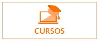 Cursos - Confira todo catálogo de cursos que oferecemos de modo presencial, híbrido e online!