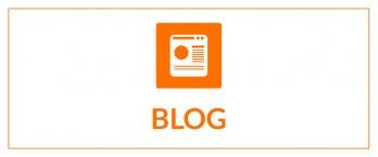Blog - Fique por dentro de assuntos totalmente atualizados da sua área de interesse!
