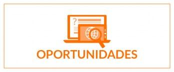 Oportunidades - Oportunidades de Emprego em diversas áreas da TI