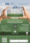 workshops-cartaz-[apresentacao-profissional-projetos-arquitetonicos].jpg