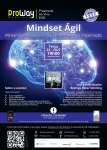 workshops-cartaz-[mindset-agil].jpg