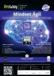 workshops-cartaz-[mindset-agil].jpg