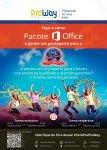 proway[cartaz]-pacote_office-e-beto_carrero.jpg