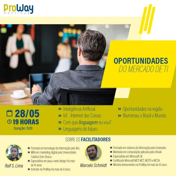 facebook-DIGITAL-workshop-oportunidades.jpg