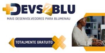 ProWay será Executora do Programa +DEVS2BLU