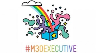 Workshop Management 3.0 Executive