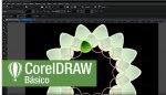 ProWay-Continue-Sublogos-Icones.jpg