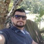 Allysson Tadeu do Amaral Oliveira Gomes Brito - AutoCad 2D - 15/09/2021