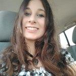 Ana Carolina Minella - Explorando os Recursos do Office na Nuvem - 09/11/2019