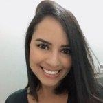 Eloisa Silva de Brito - Google Ads - 10/02/2021