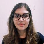 Gabrielle Rolim Adriano - MySQL - 15/09/2021