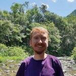 Helion Roloff - Lógica de Programação e Algoritmos II - 21/01/2020
