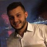 Hellyfer Antonio Alberti - Formação Profissionais de Suporte (Help Desk) - 23/06/2019