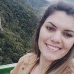 JACIARA MARIA LANSER - Excel Avançado - Módulo 1 - 26/08/2019