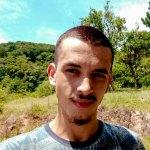 Michel Soares - Desenvolvimento Ágil em Python - 18/02/2020