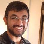 Paulo Sergio de Arruda Silva - Criando APIs com Angular - 14/12/2019