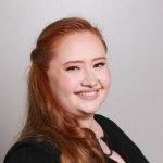 Rebeca Spiess - Desenvolvimento Ágil em Python - 18/02/2020