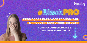 #BlackPRO
