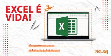 Excel É Vida!