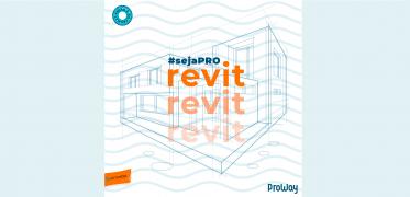 A Nova Maneira de Pensar da Engenharia e Arquitetura:  O conceito BIM no REVIT